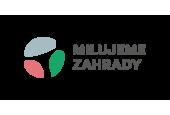 MILUJEME ZAHRADY s.r.o.